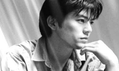 【驚愕】尾崎豊の死因にまつわる謎!一体あの日、26歳カリスマアーティストに何があったのか?