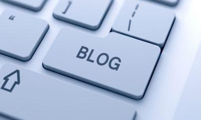 【衝撃】プロポーズした彼女のブログを見たら、そこには衝撃の内容が‥