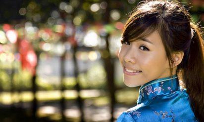 日本人女性VS中国人女性!日本人女性が人気の理由が明らかに!!