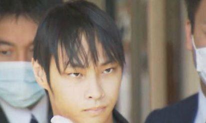 【衝撃】女子中学生誘拐事件で寺内樺風容疑者が女子中学生を監禁していた部屋が公開される!