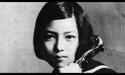 100年前の日本人女性が「超絶美少女」と話題に!!