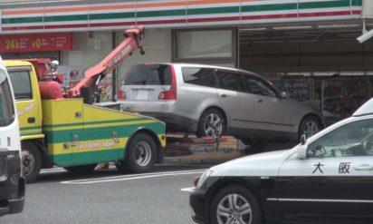 【必見】高齢者に車の運転を辞めさせる言葉→集まったフレーズがどれもキレッキレ!!