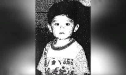 【必見】1歳の時に誘拐された息子と21年ぶりに再会した母親