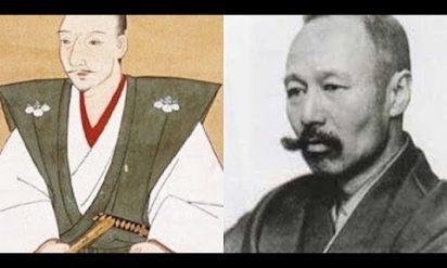 織田信長と森鴎外の子どもはキラキラネームばかりだった?!
