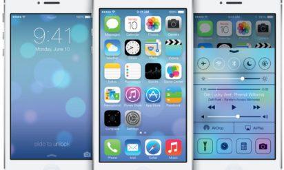 【必見】iPhoneに新しい隠しコマンドが発見されて「超便利」と話題に!!