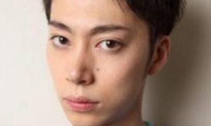 【衝撃】はんにゃ金田哲の現在が「悲惨すぎる」と話題に!!