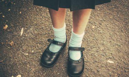 【小学生に高級ブランドアルマーニの制服は必要?】ビートたけしが泰明小学校の校長に怒り→「ちゃんと床屋に行きなさい」に称賛の声