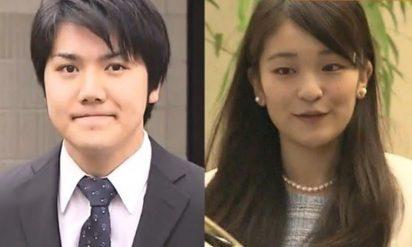 まさかの結婚延期!眞子様の婚約相手・小室圭さんに流れる黒い噂の真相に迫る!!