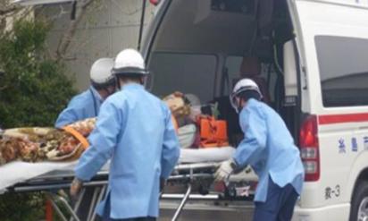 家族が自宅で死亡した場合、救急車を呼んではいけない!?その驚くべき理由とは‥