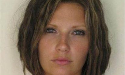 【驚愕】こんな美人が犯罪者!?ネット上で絶賛された女性犯罪者TOP8