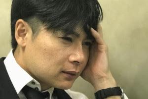【爆笑】麒麟・川島明さんがインスタに投稿している「写真の一言」がセンス抜群だから見てほしい(笑)