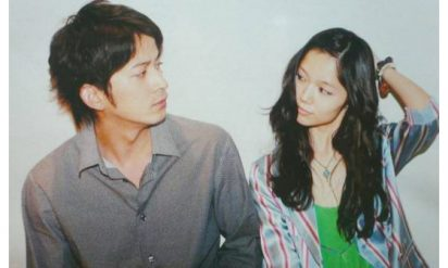 【衝撃】不倫からそのまま結婚した女性芸能人10選!意外と多くてビックリ!!