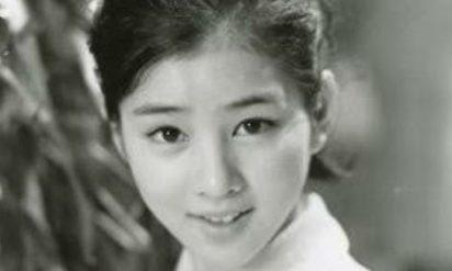 【美しすぎる!】「カラコンも盛りアプリもない時代に…」→昔の女優の美貌レベルが高すぎる8選!
