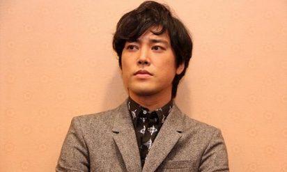 【衝撃】桐谷健太、超極秘結婚の理由がすごい!嫁が宮崎の恥と言われた●●だったから!?
