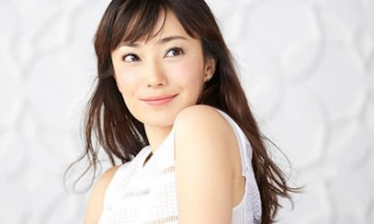 【衝撃】菅野美穂の現在の「ある写真」が流出して残念すぎると話題に‥