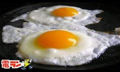 【あなたも朝食に食べているかも!?】食べないほうがいい朝食6選!