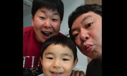 【放送作家・鈴木おさむ、我が子の進路について語る】「子供を公立小学校に通わせたい」→その理由に共感が相次ぐ