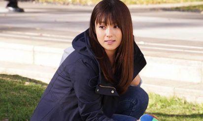 【深田恭子主演『隣の家族は青く見える』】出産シーンで起きた実際にはあり得ない描写が話題に!
