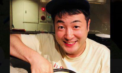 【和牛・水田が飲食店でブチギレ!?】「お金を払うと店が反省するから」→細かすぎるクレームに悲鳴の嵐!