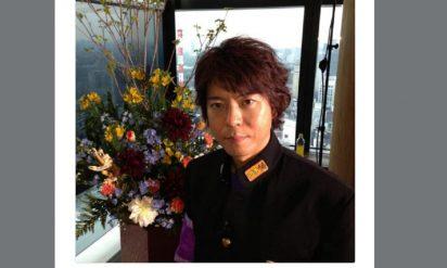 【『ゴチ』で上川隆也が自らすすんで…?】差し出がましい言動が「紳士すぎる」と大反響!