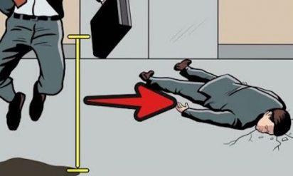 エレベーターが崩壊した時に助かる方法!?落下中にジャンプしたら助かる!?5選