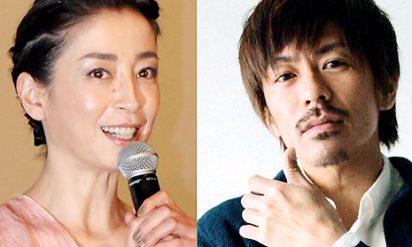 V6森田剛・宮沢りえ結婚!15歳当時の宮沢りえの破壊力がヤバすぎる!あの女優にそっくり!?壮絶な過去まで大公開!