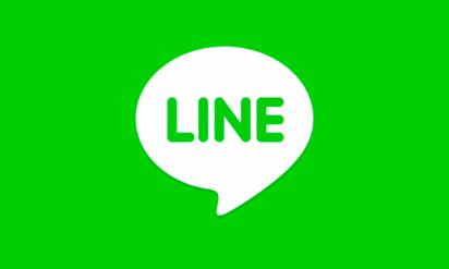 【必見】ほとんどの人が知らない「LINEの超便利な裏技」10選!これ知らない人損してるわww