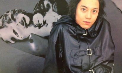 【脱退】関ジャニ∞渋谷すばる、記者会見で爆弾発言wwwwwwww