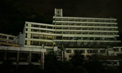 【閲覧注意】日本の絶対に行ってはいけない危険な宿・ホテル7選
