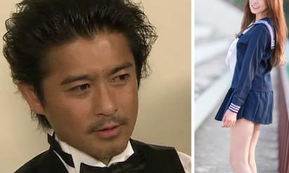 【衝撃】TOKIO山口達也の強制わいせつ事件で紳士のエグい顔が明らかに‥被害者にも批判殺到‥