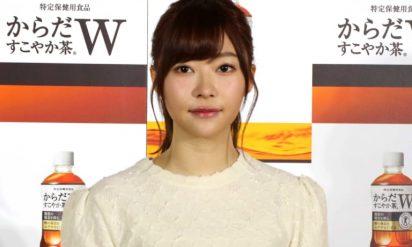 【これって…やっぱり整形?それともメイク?】HKT48・指原莉乃が美人になるも「顔が違いすぎる」と騒然!