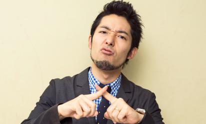 【芸能界の闇】オリエンタルラジオの中田敦彦が干された!?原因は●●だった‥!?さらに「ある疑惑」まで浮上!?