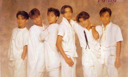 【激震】デビュー当時のTOKIOには幻の6人目がいた!そのメンバーと脱退した理由は‥?(※画像あり)