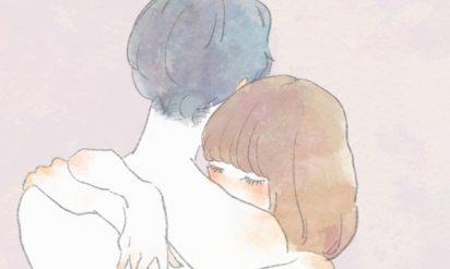 【女性必見】男性のリアルな声!2人で愛し合う時にグッとくる彼女の仕草10選