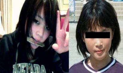 【閲覧注意】世界で最も危険な11人の子供‥日本にもいた危険児童とは‥
