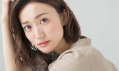 【必見】「下品すぎる!」と批判を受けた大島優子の現在の姿が衝撃的すぎた‥(※画像あり)