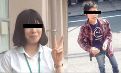 【衝撃】22歳の女教師が小学4年生の男子生徒と行為に及んで子供を出産→8年後、まさかの事態に‥