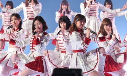 【整形するために韓国旅行に行くアイドルがいた!?】AKB48グループの整形モンスターメンバー!画像でビフォー・アフターを比較してみると・・・