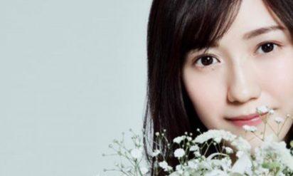 【衝撃!元AKB48まゆゆが整形モンスター化した!?】渡辺麻友が目と鼻を整形か?とんでもない顔になった結果(画像あり)