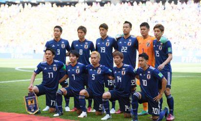 【意外すぎる!?日本代表からは誰が選出されたの?】サッカー日本代表のイケメンは誰?意外な5人が海外女性誌に選ばれ話題沸騰中!