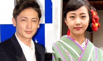 【結婚報道にファンは「きょうは会社休みます!!」】玉木宏の結婚で日本中が色々フィーバーしてる!?→みんな、一旦、興奮を落ち着かせて!