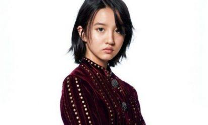 【業界激震】15歳でモデルデビューしたキムタクの娘・Kokiが凄すぎる6つの理由!