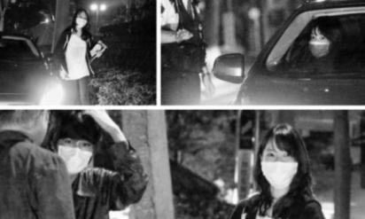 【総集編・後編】熱愛・破局・不倫‥2017年の芸能人のスキャンダル10選
