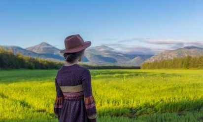 【都会の方が親しくない人に過干渉ではないだけ!?】住んでみればわかるさ!「田舎の話」と「都会の話」8選