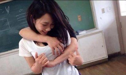 【衝撃】女子大生が暴露!男達が知らない女の裏側5選!