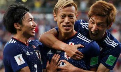【日本代表選手の妻たちが、驚くほど美女揃い!?】なかには、一般女性とは思えない美女も・・・