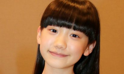 【衝撃】芦田愛菜の現在が超悲報!?両親の知られざる秘密とは??(※画像あり)