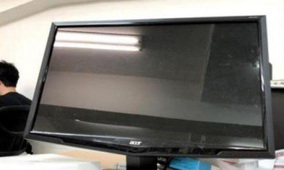 【必見】ソニーが「NHKが映らないテレビ」を発売!NHKに受信契約不要か問い合わせた結果‥