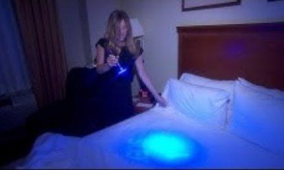 【驚愕】ラブホよりも酷かった!?ホテルの従業員がお客に言えないヤバすぎる裏事情10選!