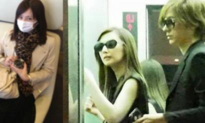 【衝撃】北川景子とDAIGOの夜の営みがおかしい!?DAIGO「これはマズイ‥」妊活事情で夫婦の溝は広がるばかり‥